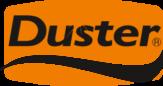 Duster – Espanadores e Rodos